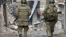 Son Dakika haberi: Hakkari'de askeri araca tuzak: 3 yaralı