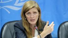 BM'de olay çıktı: Rusya'nın Suriye'de yaptığı barbarlık