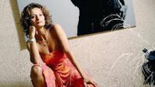 Elif Kramer'den sevgilisi Bezmen'in şirketine şok dava!