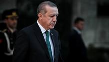 Darbeciler Erdoğan'ı kaçırıp Koza'daki altınlarla fotoğraflayacaktı