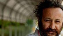 Onur Ünlü'den yeni film: Aşkın Gören Gözlere İhtiyacı Yok