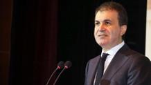 AB Bakanı Çelik'ten ikinci darbe açıklaması