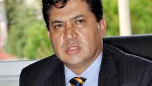 MHP'den istifa etti CHP ile anlaştı