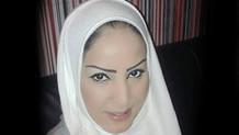Beyoğlu'nda Faslı kadın evinde ölü bulundu