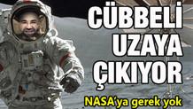 NASA'ya Cübbeli Ahmet'i sordular! Türklerden olay yorumlar
