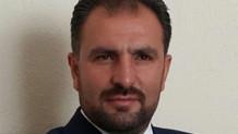 AK Parti ilçe başkanı FETÖ'den tutuklandı