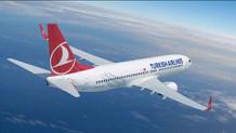 Sorunlu yolcu nedeniyle THY uçağı Ulan Batur'da kaldı