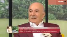 İzdivaç'ta 71 yaşındaki damat adayı, 29 yaşındaki gelin adayını alıp gitti