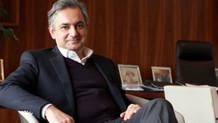 Aydın Doğan'ın damadı Mehmet Ali Yalçındağ kimdir?