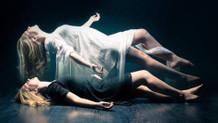 Ölümden sonra hayat var mı? İşte bilimin cevabı