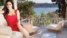 Türkan Şoray muhteşem evini borç yüzünden mi satıyor?