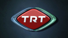 TRT'den futbolseverlere müjdeli haber gelecek mi?