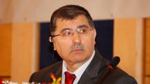 Fetö'nün Türkiye'deki 1 numarası Mustafa Özcan
