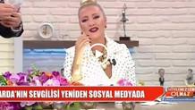 Gülşah Saraçoğlu'na evlilik teklifi eden izleyici yerin dibine sokuldu