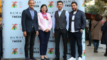 9. İstanbul Moda Konferansı tanıtım daveti yapıldı