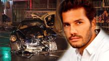 Rüzgar Çetin davasında flaş gelişme: Şehit polisin eşi şikayetten vazgeçti