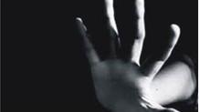 13 yaşındaki kızını taciz eden sevgilisine sessiz kaldı