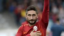 Son dakika haberi: Sabri Sarıoğlu ifade verdi!