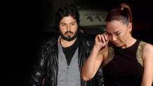 Ebru Gündeş boşanma dilekçesini verdi!