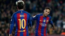 CIES'e göre Avrupa'nın en değerli 10 futbolcusu