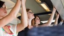 Air India cinsel tacizlere karşı kadınlara özel koltuk ayıracak