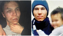 Reina katliamını yapan terörist oğlunu kime teslim etti?