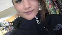 Muğla'da kaybolan genç kız arkadaşının evinde bulundu