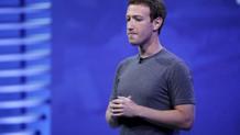 Facebook'un kurucusu Zuckerberg hakkında bilinmeyenler