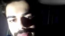 Zuhal Topal onu kovdu Deniz'den olay ifşa videosu