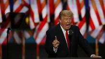 Trump karşıtlarının en çok konuştuğu detay