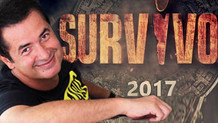 Acun Ilıcalı Survivor sürprizlerini birer birer açıkladı