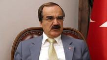 Sakarya Valisi Coş'un pasaportunun iptal edildiği iddiasına yalanlama