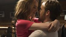 Oscar adayları açıklandı! La La Land tam 14 dalda aday
