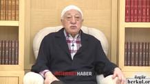 FETÖ elebaşı Gülen'den alçak tehdit