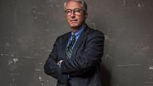 Murat Yetkin: Stratejik planlama, entrika bol