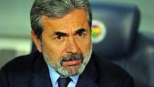 Aykut Kocaman: Galatasaray derbisine kazanmak için gideceğiz