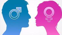 Biseksüel ne demek? Heteroseksüel ve homoseksüel'den farkı ne?