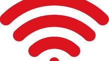 Kablosuz ağlarda eşi benzeri görülmemiş güvenlik açığı