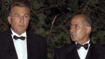 Ahmet Necdet Sezer, Baykal cenazeme bile alınmayacak mı dedi?