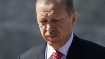 Ertuğrul Özkök: Cumhurbaşkanı'ndan en sıradan insanına kadar huzursuzuz...
