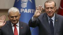 Erdoğan İtibardan tasarruf olmaz demişti; Başbakan'a göre ise kemer sıkma dönemi başlıyor