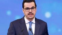 TRT Genel Müdürü Eren'den iddialı TRT World açıklaması