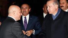 Erdoğan'dan Deniz Baykal için talimat; dünyaca ünlü beyin cerrahı Ankara'ya götürüldü