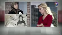 32 yıldan beri kızını arıyor Fatma'nın kızı fuhuş çetelerinin mi elinde?