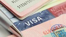 ABD'den vize açıklaması: Verimli görüşmeler oldu