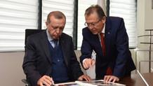 Balıkesir Belediye Başkanı Ahmet Edip Uğur konuştu ama istifa etmedi: İrade-i Külliye ne derse...