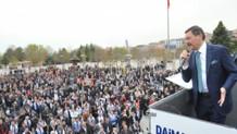 Melih Gökçek'in yerine düşük profilli biri gelecek, CHP'li belediyelere de müdahale edilecek
