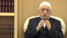 Fetullah Gülen'den hapisteki FETÖ'cü hainlere son mesaj