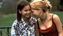 Ankara Valiliği, Alman LGBT Film Günlerini yasakladı