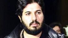 Reza Zarrab, salata tartışması yüzünden hücreye atılmış olabilir